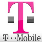 T-Mobile reacts to latest FCC filings by opponents of the merger