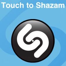 Shazam listens, recognizes the sound of $32 million in venture capital