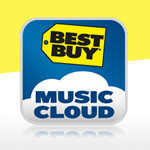 Best Buy launches cloud music service