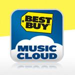 Best Buy launches cloud music service