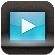 Save streaming videos to your iPad with 'Roadshow'