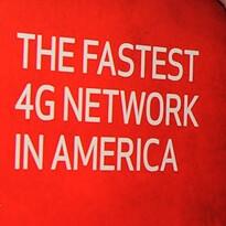 Legislators propose a bill demanding clearer 4G definitions