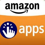 Judge says she will probably deny Apple's request to block Amazon's Appstore for Android name