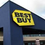 Best Buy to open all stores and selected Mobile locations early for HTC EVO 3D launch