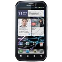 Motorola PHOTON 4G specs review