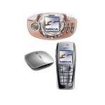 Nokia Unveils new Phones and Accessories