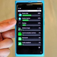 Nokia N9 goes on sale in Sweden September 23rd, NFC capabilities demoed on video