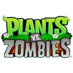 Plants vs. Zombies arrives on Windows Phone 7 shores