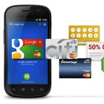 If iPhone gets NFC, Google ports Wallet