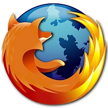 Mozilla releases Firefox 5 for Android, featuring do-not-track