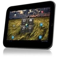 Lenovo Ideapad Honeycomb tablet to be $499 at Office Depot