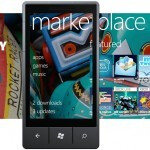 Microsoft's developer incentives for WP7
