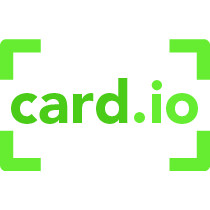 Card.io looking to take a different path in the mobile payment race
