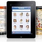 Research firm says Apple could sell more than 14 million iPad 2 tablets next quarter