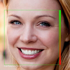 Visidon Applock adds facial recognition security to your Android device