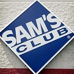 Sam's Club outlets to each have double-digit inventory of the HTC EVO 3D for Friday's launch