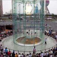 China Mobile's 600 million subscribers may be able to get the iPhone 5 in September, rumor says