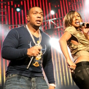 Timbaland tweets Windows Phone 7 with Xbox Live is