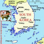 Samsung gets home Court advantage with Apple's new law suit filed in South Korea