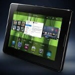 New estimate using free game downloads suggests 429,000 BlackBerry PlayBooks sold