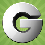 Groupon 1.5 for Android adds some international locations to the deals