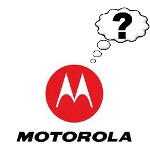 Mystery Motorola Android model appears