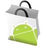 Android Market now breaks down user reviews