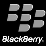 CelleBrite System now includes BlackBerry Bold 9930 and BlackBerry Torch 9850