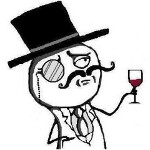 LulzSec says good bye with leaks on AT&T's plans for 4G LTE enabled Apple iPad 3 and iPhone 5