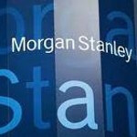 Morgan Stanley analyst says that the Apple iPhone 5 will be assembled in mid to late August