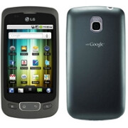 LG Optimus One gets updated to Android 2.3 Gingerbread... in Romania