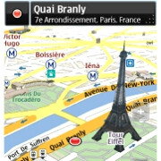 Nokia Maps APIs will be open to 3rd party Windows Phone developers