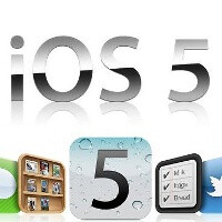 Apple blocks Gevey SIM unlock in iOS 5 beta 2