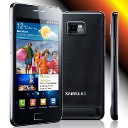 Steroidal 1.4GHz version of the Samsung Galaxy S II to be launched in time for the next iPhone