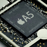 Apple breaking up with Samsung as components supplier, embracing the TSMC foundries