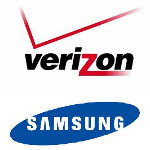 Leak reveals Samsung's first Android slider for Verizon