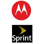 Speculation arises of revamped Motorola XPRT for Sprint with Gingerbread and 4G connectivity