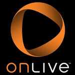 OnLive Viewer for Android ripped and available