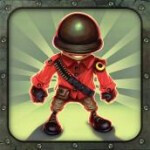 Fieldrunners HD coming to Android on June 30th, $.99 for the first 24 hours