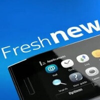 Nokia's new Symbian lineup might arrive in Q3: 1GHz CPUs and nHD displays