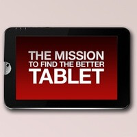 Toshiba Thrive gets a cool unboxing video; watching it may get you one for free