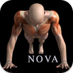 iMuscle for iPhone Review