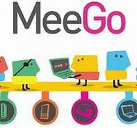 Intel keeps MeeGo alive, Atom-powered Ice Cream Sandwich device due Q1 2012?