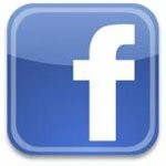 Facebook v2.0 Beta update carries along cross-channel messaging support & more