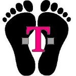 T-Mobile expands its HSPA+ footprint to an additional 7 markets