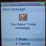 Approved NJ bill aims to address 'sexting' by teenagers with intense education