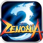 Zenonia 3 coming to Android June 30th