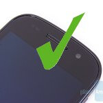 Nexus S is now enabled to use Google Talk's video chat service over T-Mobile's network