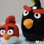 Abracadabra! Barnes and Noble's Nook Color first to get location-specific Angry Birds Magic