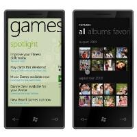 The future of Windows Phone to be Mango, Tango and then Apollo